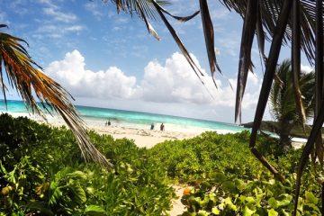Navio-Vieques-Beach