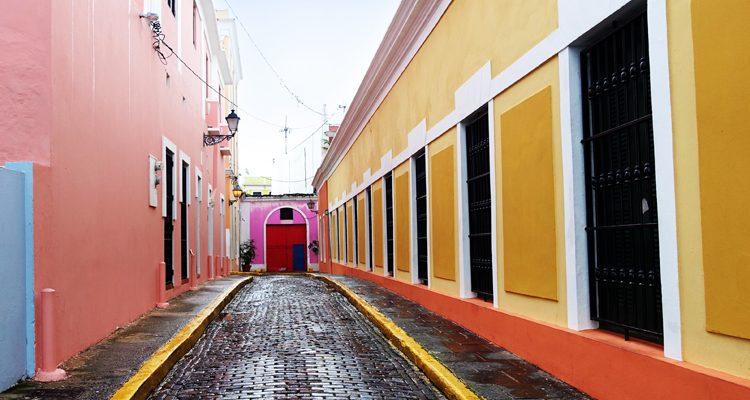 puerto-rico-old-san-juan