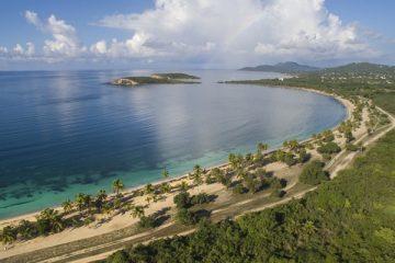 Vieques-Beach-Sunbay