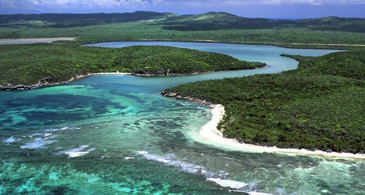 Vieques-Bio-Bay-Steve-Simonsen-Dec,2014