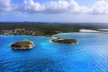 ieques-PR-Beach-Esperanza-Cayos