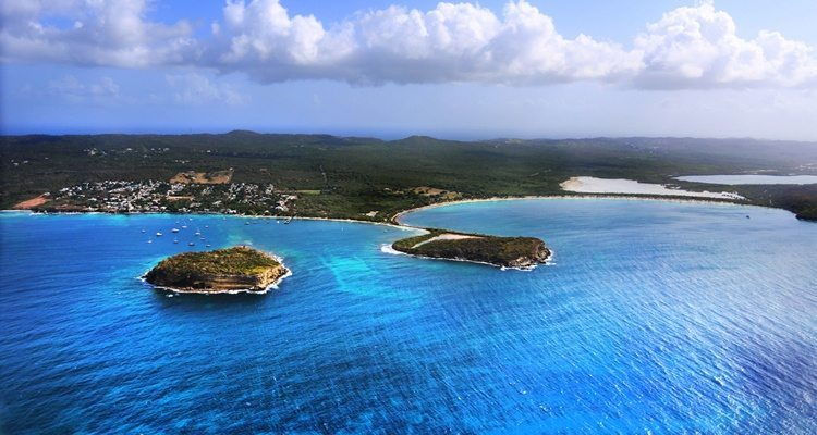 Welcome To Vieques Insider Vieques Insider
