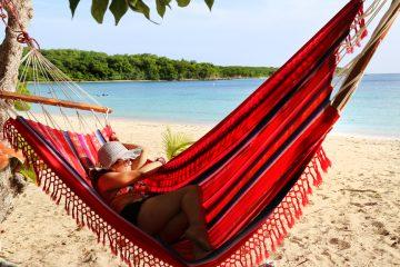 hammock-sunbay-vieques-puerto-rico