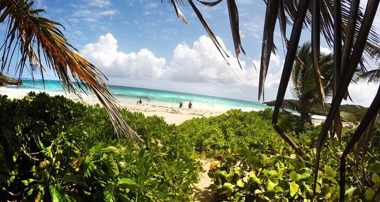 Navio-Beach-Vieques-Puerto-Rico