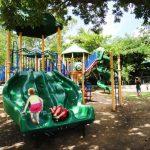 Park-Esperanza-Vieques