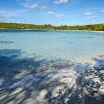 Media Luna Vieques Beach