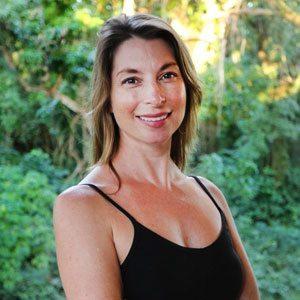 Nicole Varady