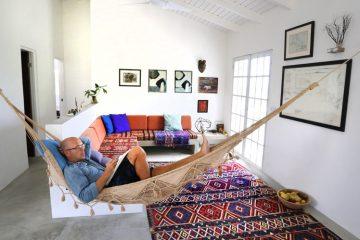 Vieques Island Home