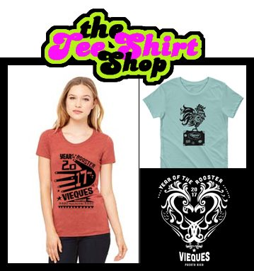 Tee Shirt Shop Link