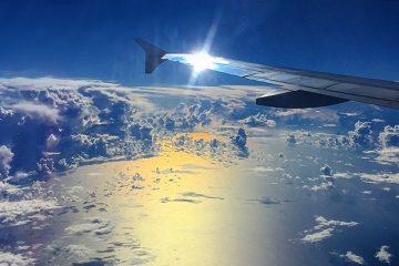 Flights-Puerto-Rico-Vieques