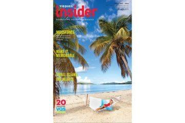 Vieques Insider Nov-Dec 2016