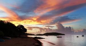 Esperanza-sunset-vieques