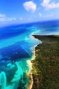 Green-Beach-Vieques