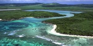 Vieques-Bio-Bay-Steve-Simonsen-Dec2014