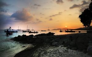 Vieques-beach-sunset-esperanza