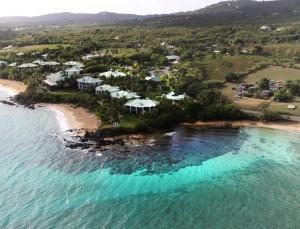 W-Resort-Vieques-PR