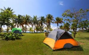 camping-esperanza-Vieques-Sunbay