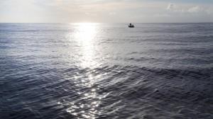 vieques-fishing